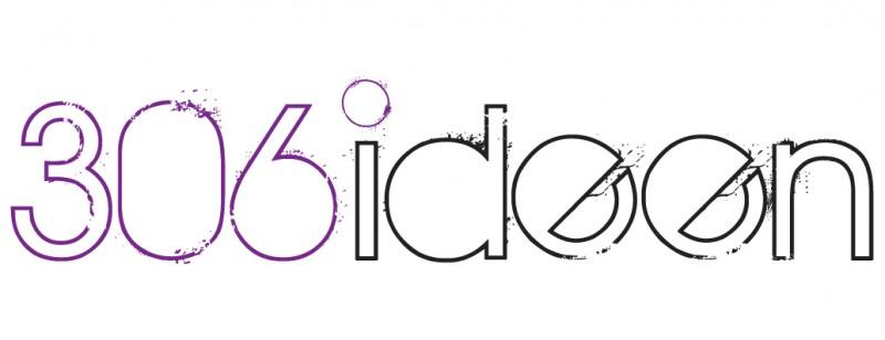 Logo_rgb_rand-01